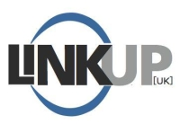 Linkup logo small