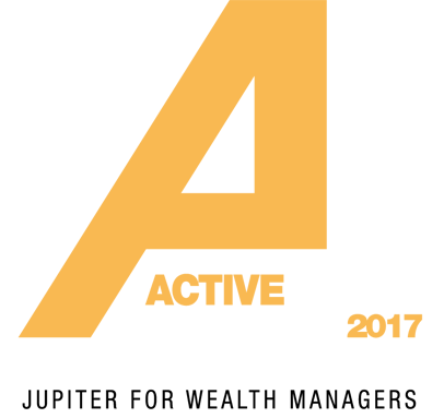 Active-Insight-Logo-apr-17