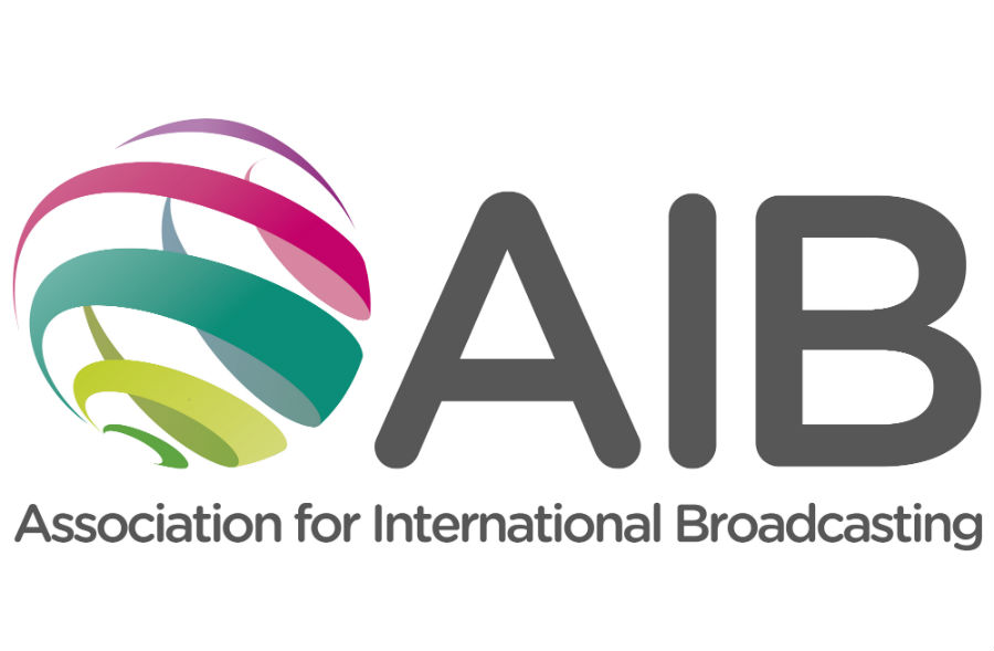 AIB-logo-final-colours-180914